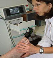 Physikalische Therapie Dr. Kutos